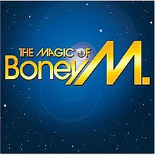 [Image: 220px-Boney_M._-_The_Magic_Of_Boney_M._%282006%29.jpg]