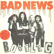 Bootleg (Bad News album).jpg