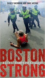 <i>Boston Strong</i> (book)