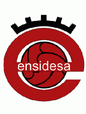 CD Ensidesa - Image: CD Ensidesa