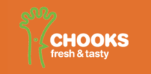 Chooks Fresh & Tasty (logo).png