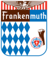 Official seal of Frankenmuth, Michigan