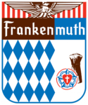 Official seal of City of Frankenmuth, Michigan