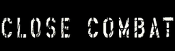 Close Combat logo.PNG