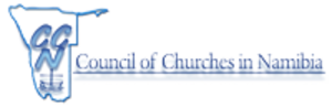 Council of Churches in Namibia