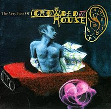 Crowded House-Recurring Dream (album cover).jpg