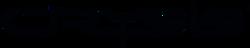 Crysis Logo.png
