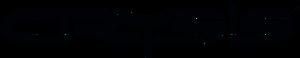 Crysis - Image: Crysis Logo