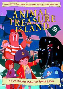 Treasure Island Junior Classics For Young Readers Ar