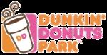 DD Park.PNG