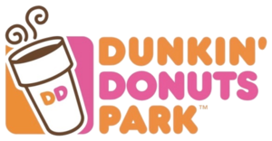 Dunkin' Donuts Park - Image: DD Park