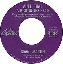 Dean-martin-aint-that-a-kick-in-the-head-1960.jpg