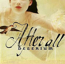 Delerium - After all.jpg