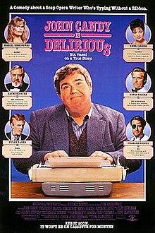 Delirious john candy movie.jpg
