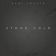 Songs with cold in the lyrics