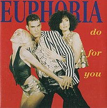Do For You by Euphoria.jpg