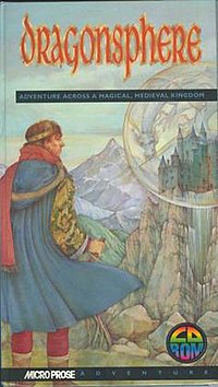 Dragonsphere cover.jpg