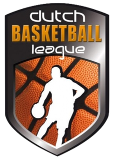 Dutch Basketball League sports league