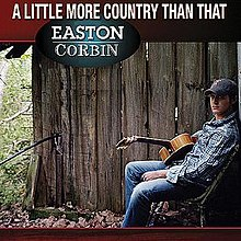 Easton Corbin Almctt single cover.jpg