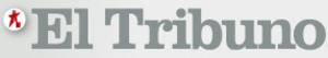 El Tribuno - Image: El Tribuno (Salta) logo