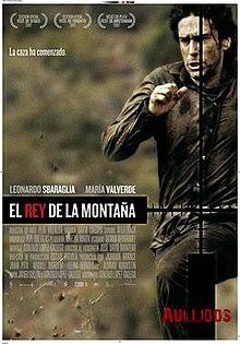 220px-El_rey_de_la_monta%C3%B1a.jpg