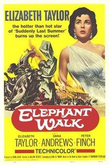 Elephant Walk 1954.jpg