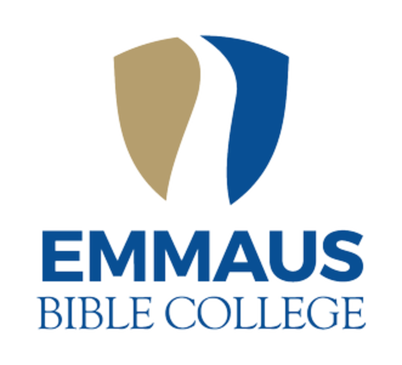 Emmaus Bible College in USA