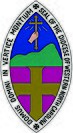 Episcopal Diocese of Western North Carolina seal.jpg