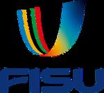 Logotipo de FISU 2020.png