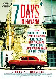 Film Poster for 7 Days in Havana.jpg