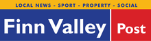 Finn Valley Post Logo.PNG