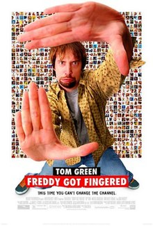 Freddy Got Fingered (movie poster).jpg