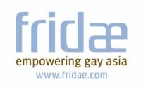Fridae logo.png