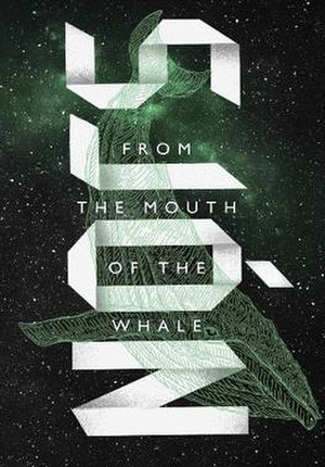 From the Mouth of the Whale - Image: From the Mouth of the Whale