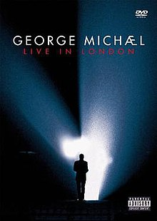 George Michael - Live in London cover.jpeg