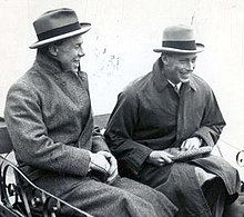 George VI and Louis Greig.jpg