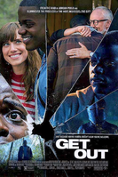 Picture of a movie: Get Out