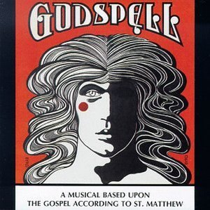 Godspell - Original Cast Recording