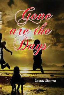 Gone are the Days book cover.jpg