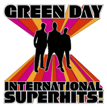 Green Day - International Superhits!.png