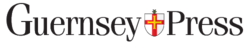 Guernsey Press logo.png