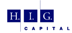 HIG Capital Logo.png