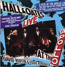 Hall Oates Live at Apollo.jpg