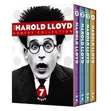 220px-HaroldLloyd_dvd2.jpg