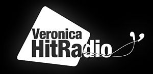 HitRadio Veronica (Sky Radio) - Image: Hit Radio Veronica logo
