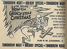 How the grinch stole christmas 1966 print ad premiere.jpg