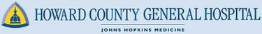 Howard County General Hospital (logo).jpg