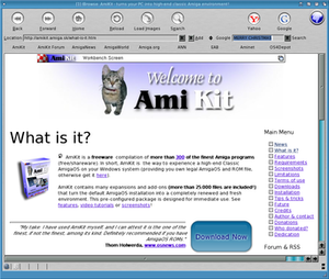 IBrowse Amiga.png
