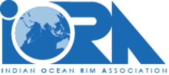 Indian-Ocean Rim Association - Image: IORA logo