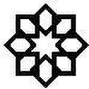 Institute for the Study of Human Knowledge - Image: ISHK Logo